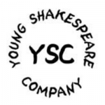 Young Shakespeare Company